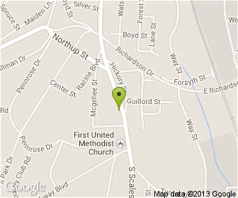 reid s house reidsville nc el parral in reidsville nc 1406 s scales st foodio54 com