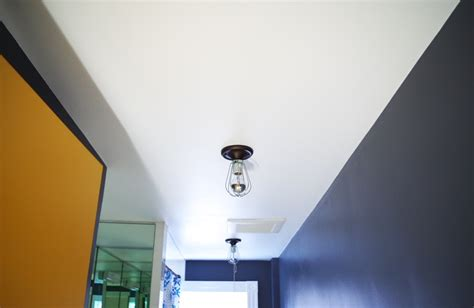 Bathroom Ceiling Plasterboard by Plasterboard Bathroom Ceiling 28 Images Homes And