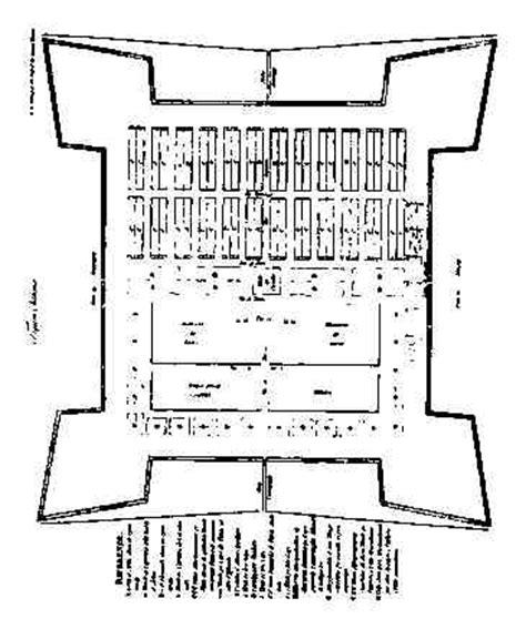 Appendix 1 niccolo machiavelli the art of war 1520