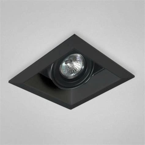 eurofase te111 01 one light mr16 recessed l