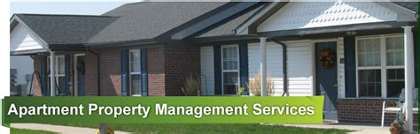 Apartment Property Management Apartment Property Management Valenti Real Estate