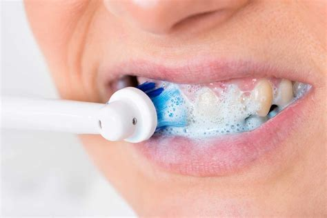how to do cleaning b cleaning modes explained electric teeth