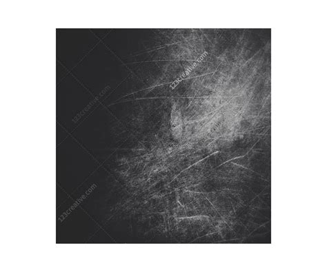 grunge pattern overlay photoshop black and white scratch texture backgrounds grunge photo