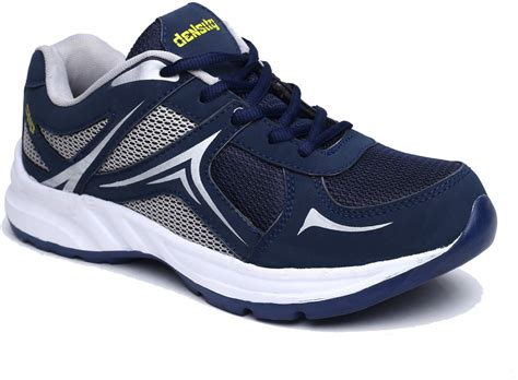 where to buy sport shoes mesha density running shoes buy navy blue color mesha