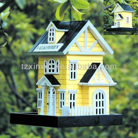 buy wooden bird houses wooden bird houses small wooden bird houses decorative bird house buy wooden bird