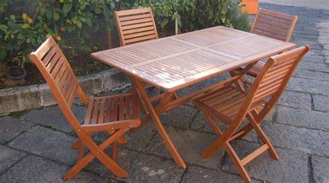 tavoli giardino pieghevoli tavoli pieghevoli da esterno tavoli da giardino tavoli