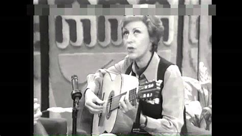 caterina valente languages from the vaults multilingual caterina valente youtube