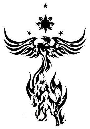 phoenix tattoo removal loughborough 15 best tatoo ideas images on pinterest phoenix bird