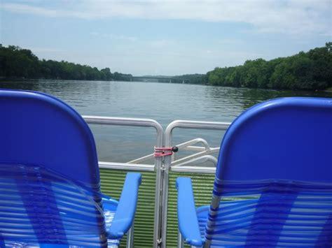 lambertville boat club avoiding regret take me to the river