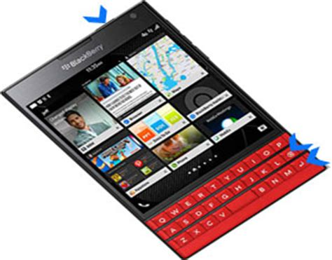 reset blackberry without password hard reset blackberry passport without any software