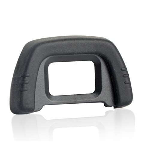 Eyepiece Dk 21 By Bempit Store dhanstore canon and nikon eyepiece eyecup