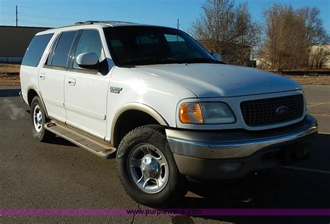 2004 ford expedition service engine soon light kansas highway patrol fleet vehicle auction in topeka