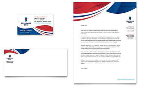 letterhead templates business letterhead designs ideas