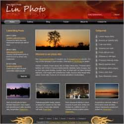 Html Templates by Web Templates Html Http Webdesign14