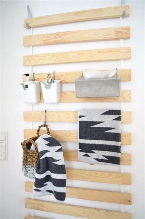 ikea shelves bathroom 1000 ideas about ikea hack bathroom on ikea