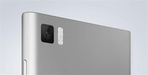 Front Kamera Depan Xiaomi Mi3 Mi 3 xiaomi mi3