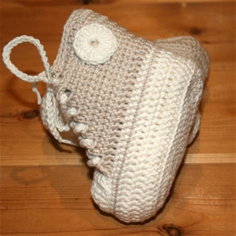 Handmade Crochet Baby Clothes - shop handmade crochet baby clothes on wanelo