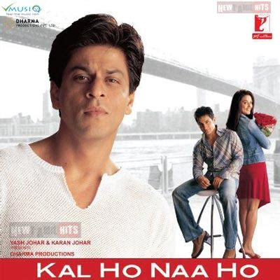 download mp3 free kal ho na ho kal ho naa ho 2003 hindi movie cd rip 320kbps mp3 songs