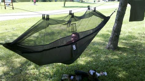 Yukon Outfitters Hammock With Mosquito Net yukon outfitters mosquito net hammock reviews ohio riders motorcycle forum