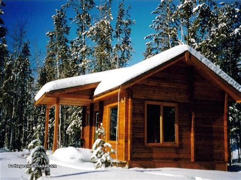 mica mountain lodge log cabins jasper cottage rental
