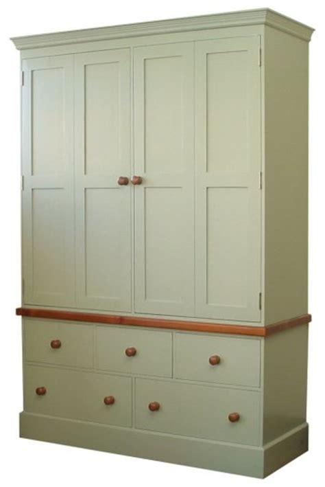 Kitchens   Pineland Furniture Ltd