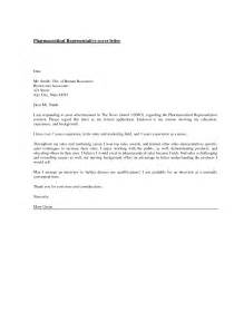 cover letter for inside sales position best photos of sales representative cover letter inside
