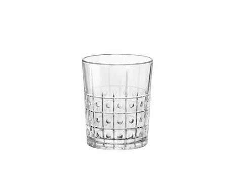 bormioli bicchieri outlet bicchiere este bormioli cl 40