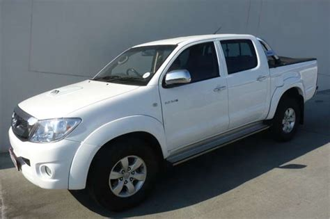 toyota insurance login 2011 toyota hilux 2011 toyota hilux cars for sale