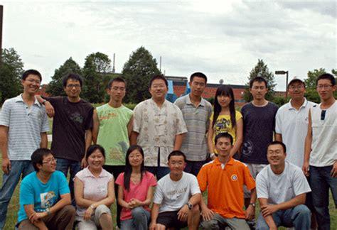 best chemical engineering schools best undergraduate engineering schools top