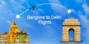 flights booking cheap flight tickets at lowest airfare yatra