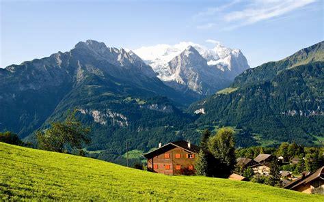 Search Switzerland Switzerland Mountains Images Search
