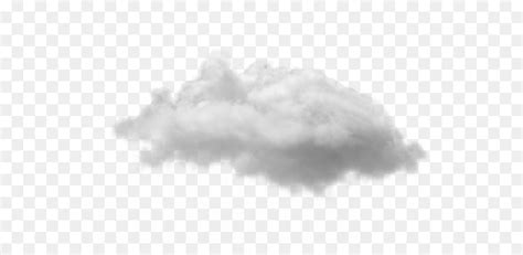 White Cloud - cloud PNG image 1988*1290 transprent Png ... Hot Dog Clipart Black And White