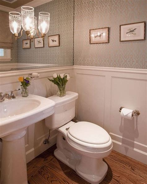 designer powder rooms 25 best ideas about small powder rooms on