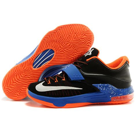 kd 7 kevin durant shoes