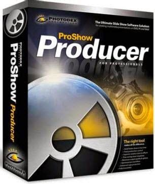 Photodex Proshow Producer Effects Transitions Styles Templates Silent Installer Ck Proshow Producer Templates Backgrounds And Effects