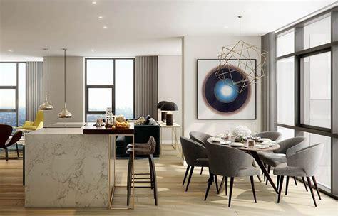 australian home interiors who are the leading australian interior designers