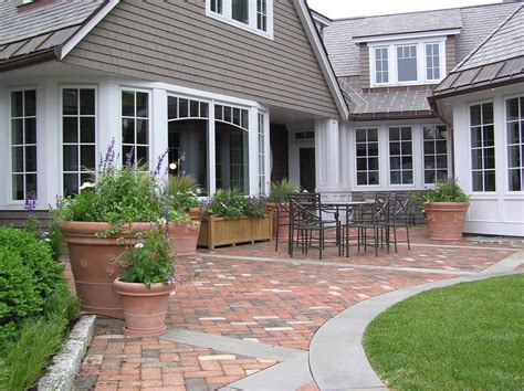 superb patio pavers technique manchester nh traditional