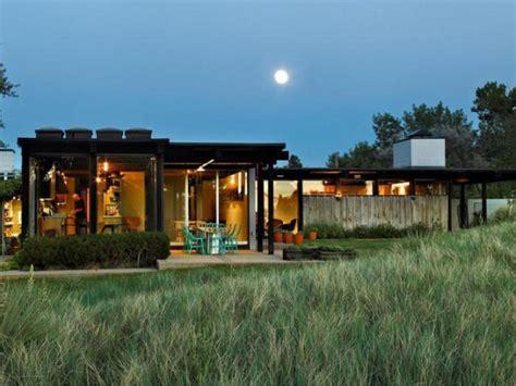 colorado home design 2 new in innovative 1418166799354