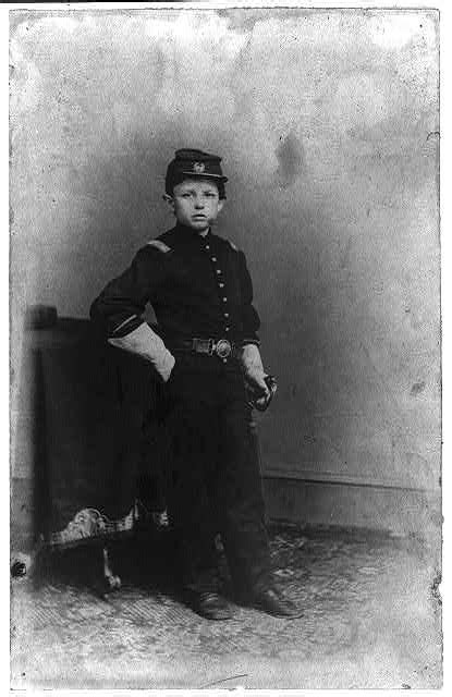 abraham lincoln children s biography about president abraham lincoln tales of tad lincoln in