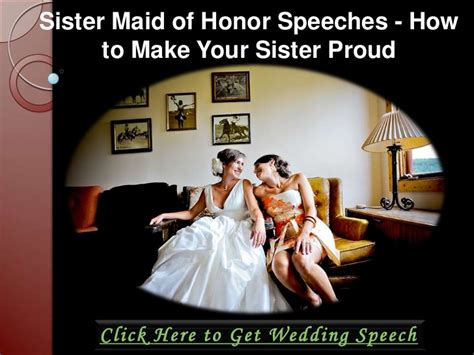 Honor Speeches of honor speeches how to make your proud