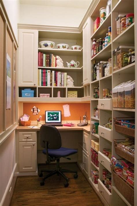 office pantry kitchen walk in pantry pantry closet outstanding walk in