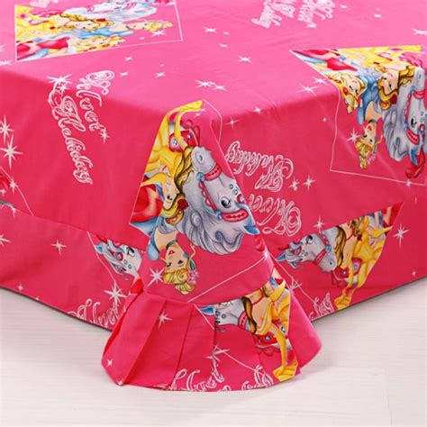 little girls bedding little girls bedding set 4pcs twin size ebeddingsets