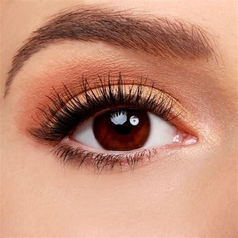 tutorial sun kiss lulu s how to sunkissed summer gold eyeshadow tutorial