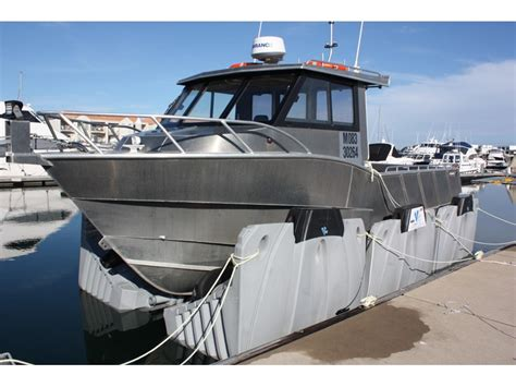 sunstream boat lifts for sale used 2015 sunstream v lift series 3 for sale trade boats