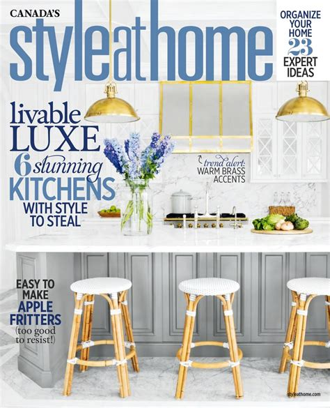 best home interior design magazines january s best selling interior design magazines according