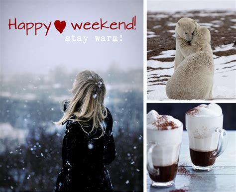 A Weekend by Happy Weekend Everyone 100 Feng Shui