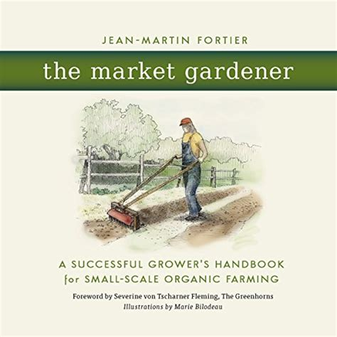 the success grower books farmers market books available at farmers market
