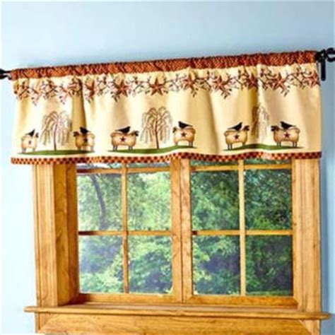 tiered kitchen curtains shop tiered kitchen curtains on wanelo
