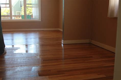 hardwood floor sanding and refinishing cost 25 best ideas about hardwood floor refinishing cost on