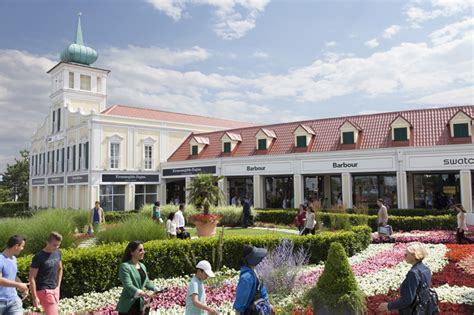home design outlet center hours outlet in austria designer outlet parndorf for shopping its location on the map of outlets in